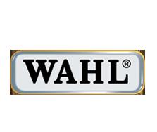 WWAHL