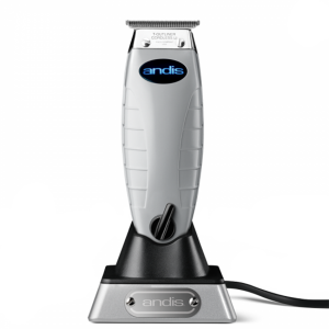 thumb-chan-vien-andis-cordless-t-outliner-trimmer final