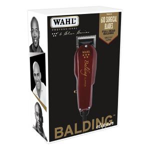 thumbnail tong-do-wahl-balding-5-star