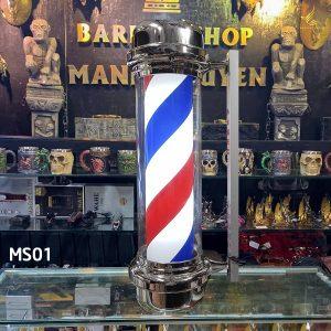 den barber poli ms01