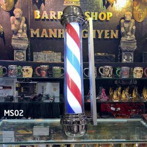 den barber poli ms02