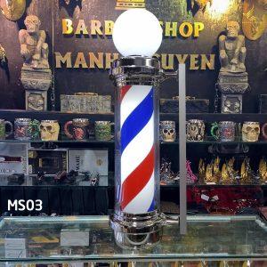 den barber poli ms03