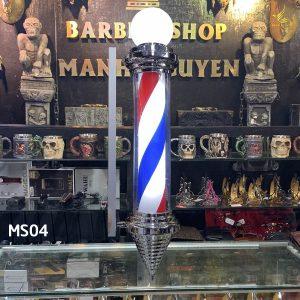 den barber poli ms04