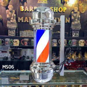 den barber poli ms06