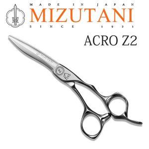 thumb-keo-cat-toc-mizutani-acro-z2 final