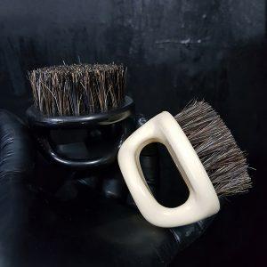thumbnail Phui-nhan-barber-PT03