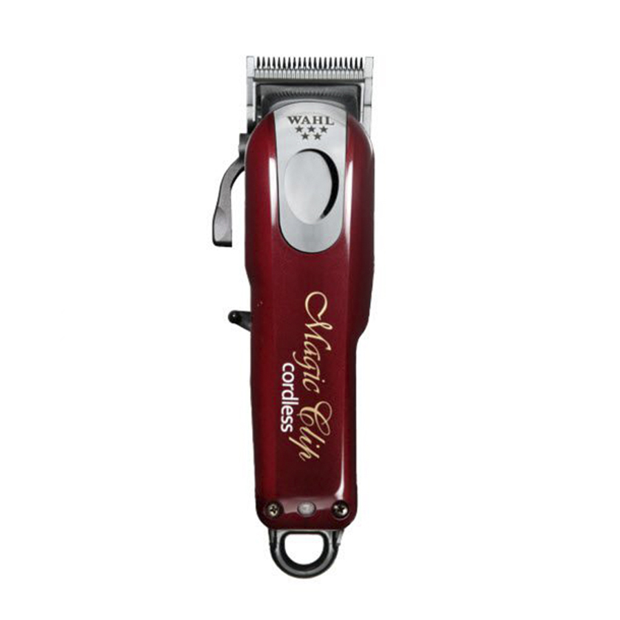 thumbnail tong-do-wahl-magic-clip-cordlless T7