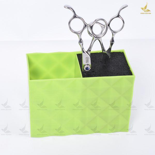 hop cam keo chuyen dung danh cho salon toc hk01
