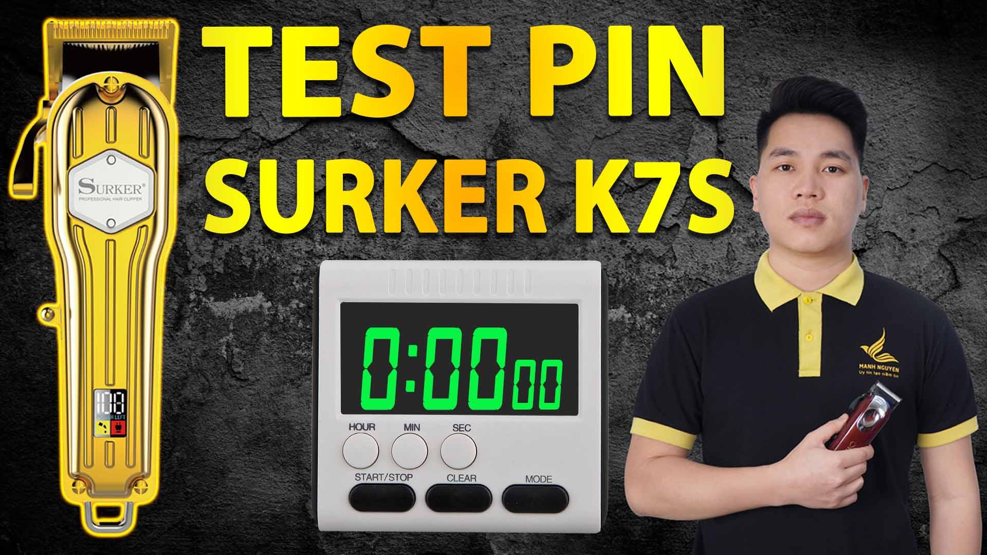 test pin tong do suker k7s