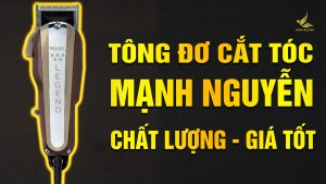 tong do cat toc manh nguyen- chat luong, gia tot
