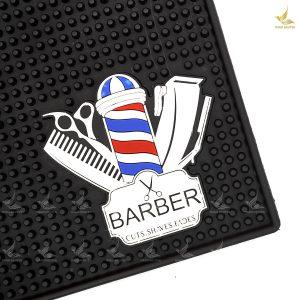tam tham lot do nghe barber