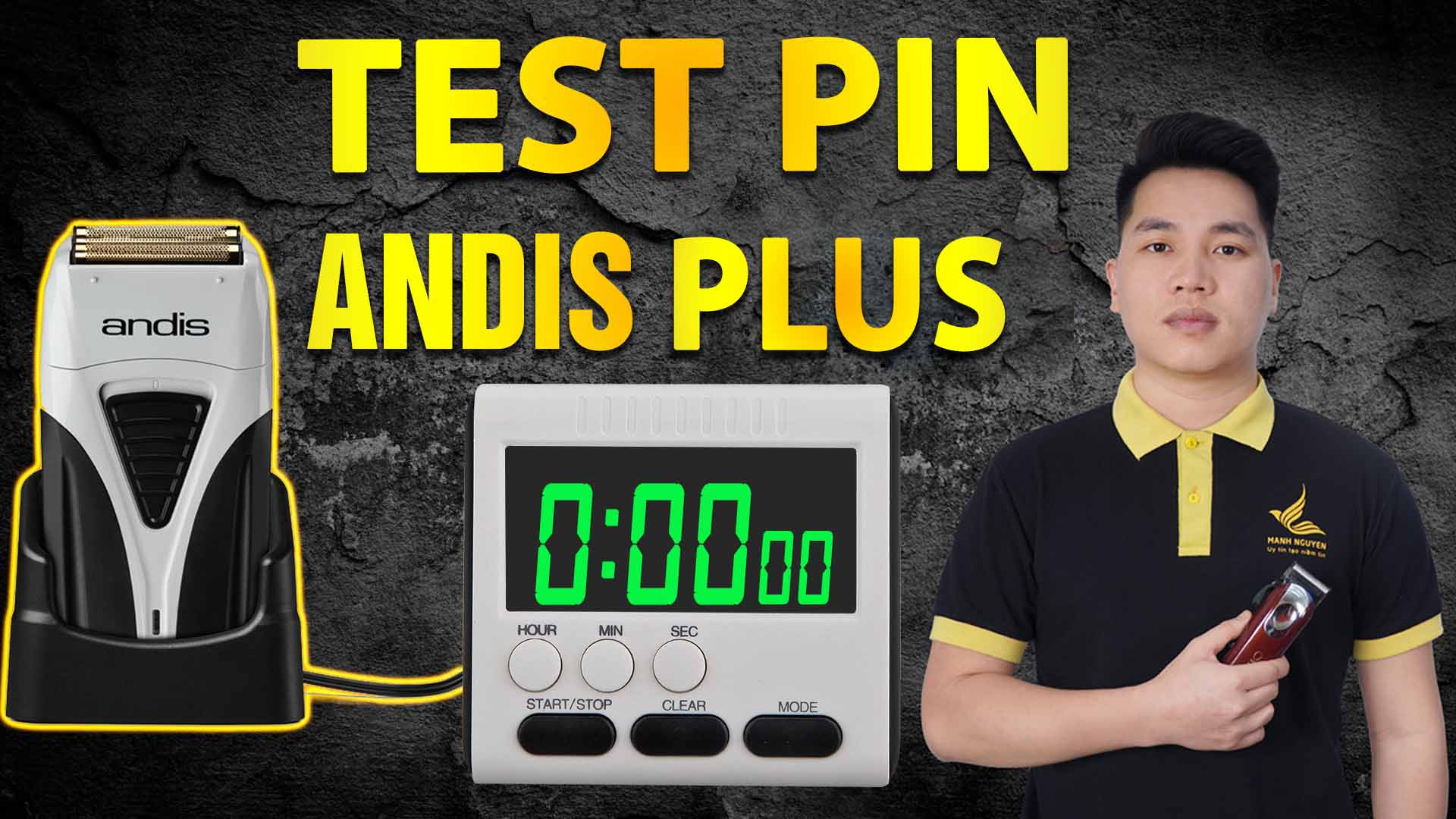 test pin cao kho andis plus (1)
