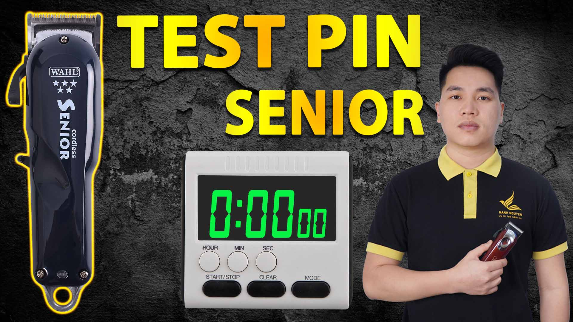 test pin tong do cat toc senior (1)