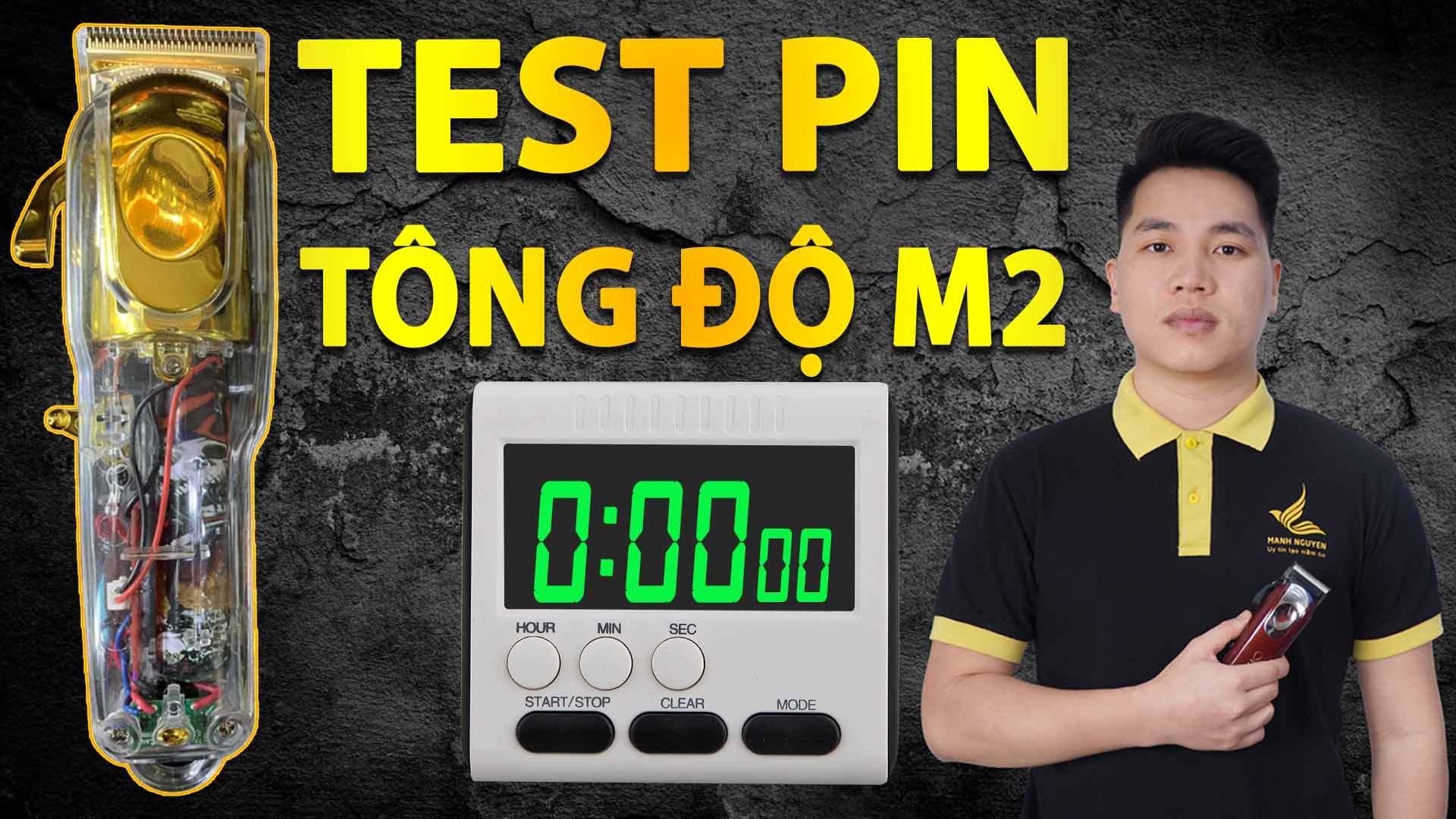 test pin tong do m2