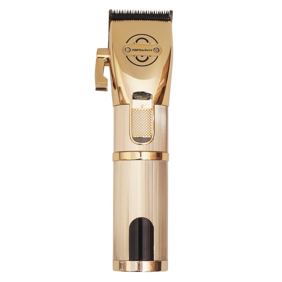 tong do cat toc pop barber p800