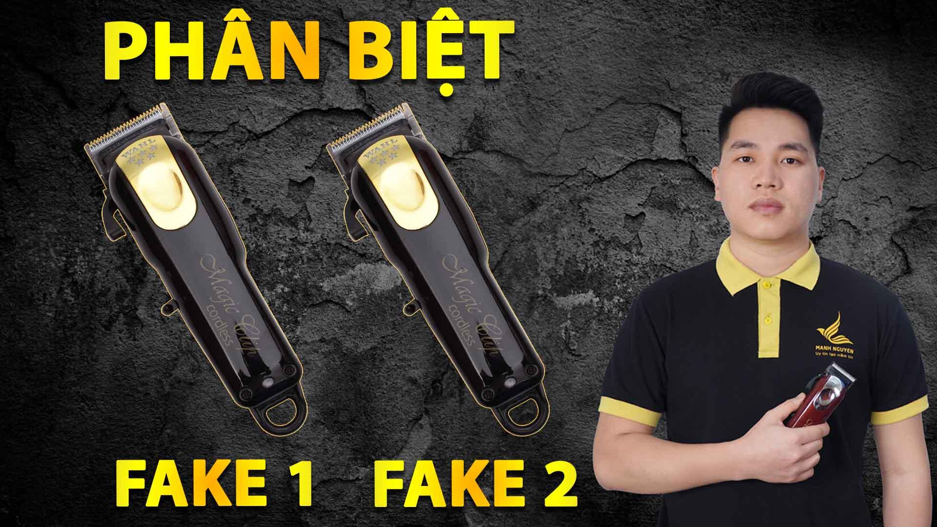 phan biet tong magic fake1 va fake 2 (1)