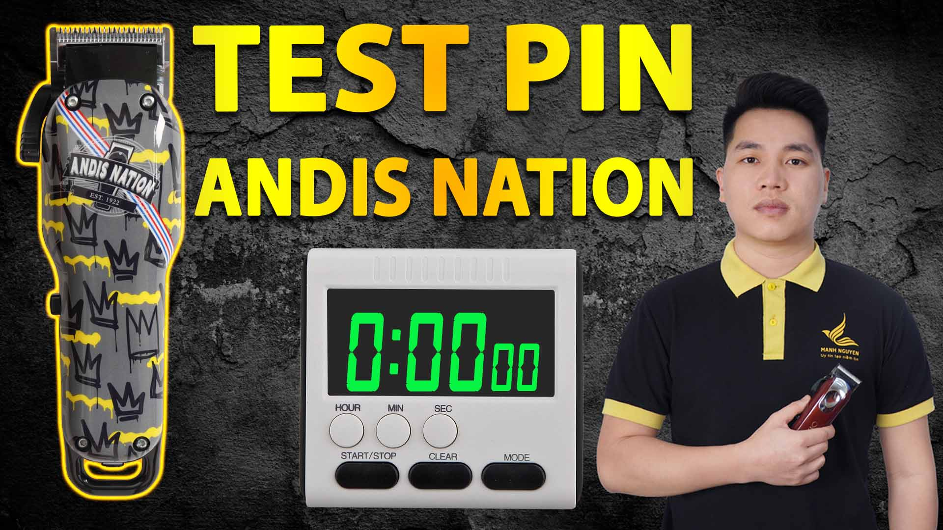 test pin tong do andis nation (1)