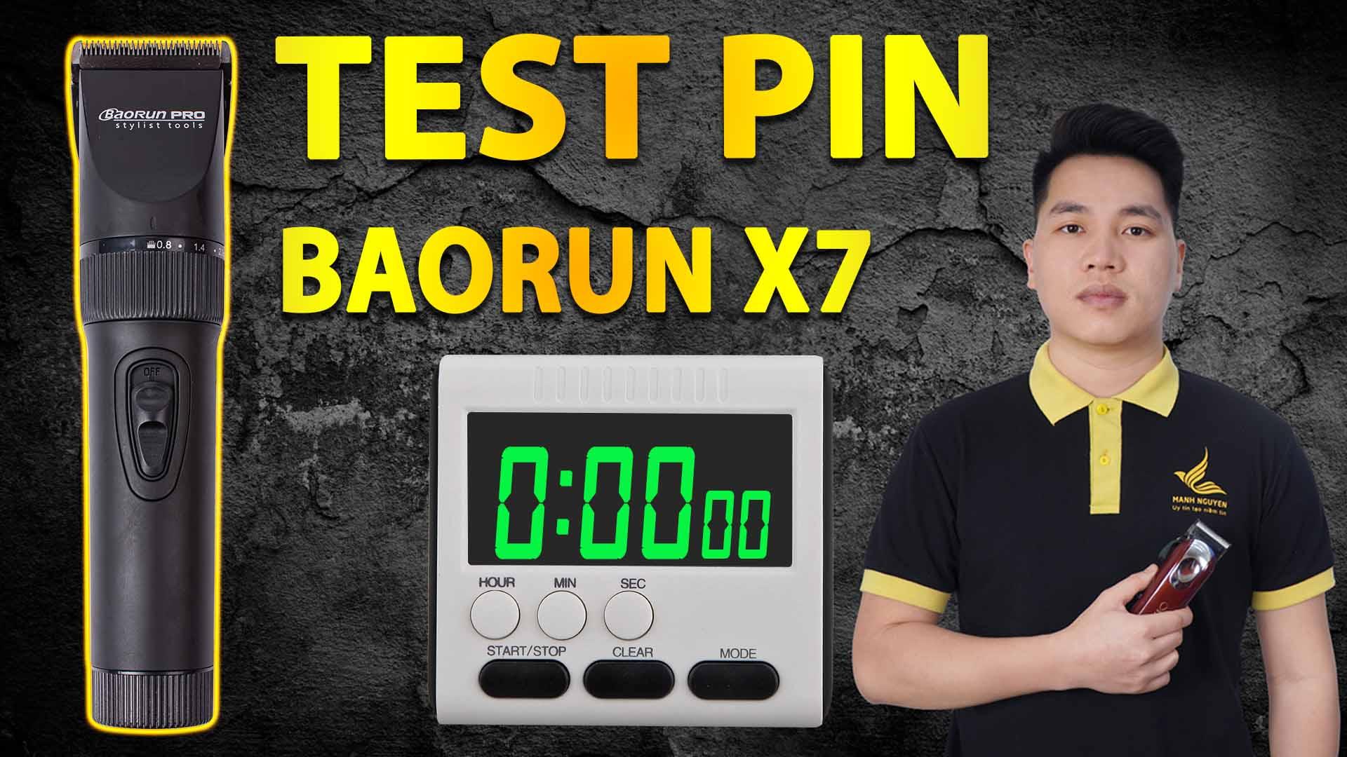 test pin tong do baorun x7 (1)