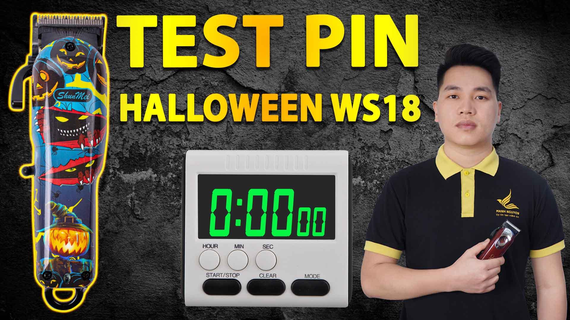 test pin tong do halloween WS18 (1)