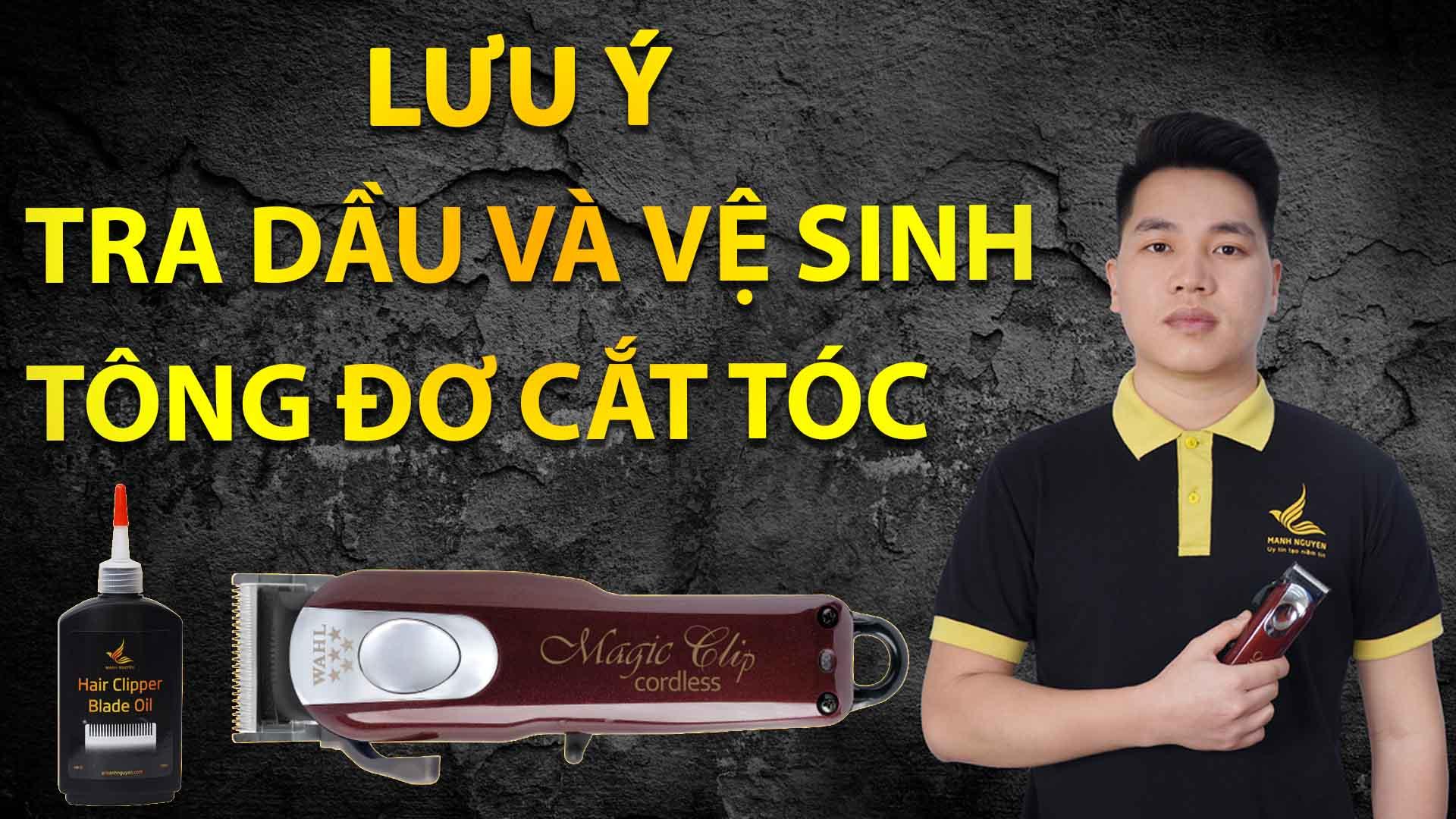 luu y tra dau va ve sinh tong do cat toc (1)