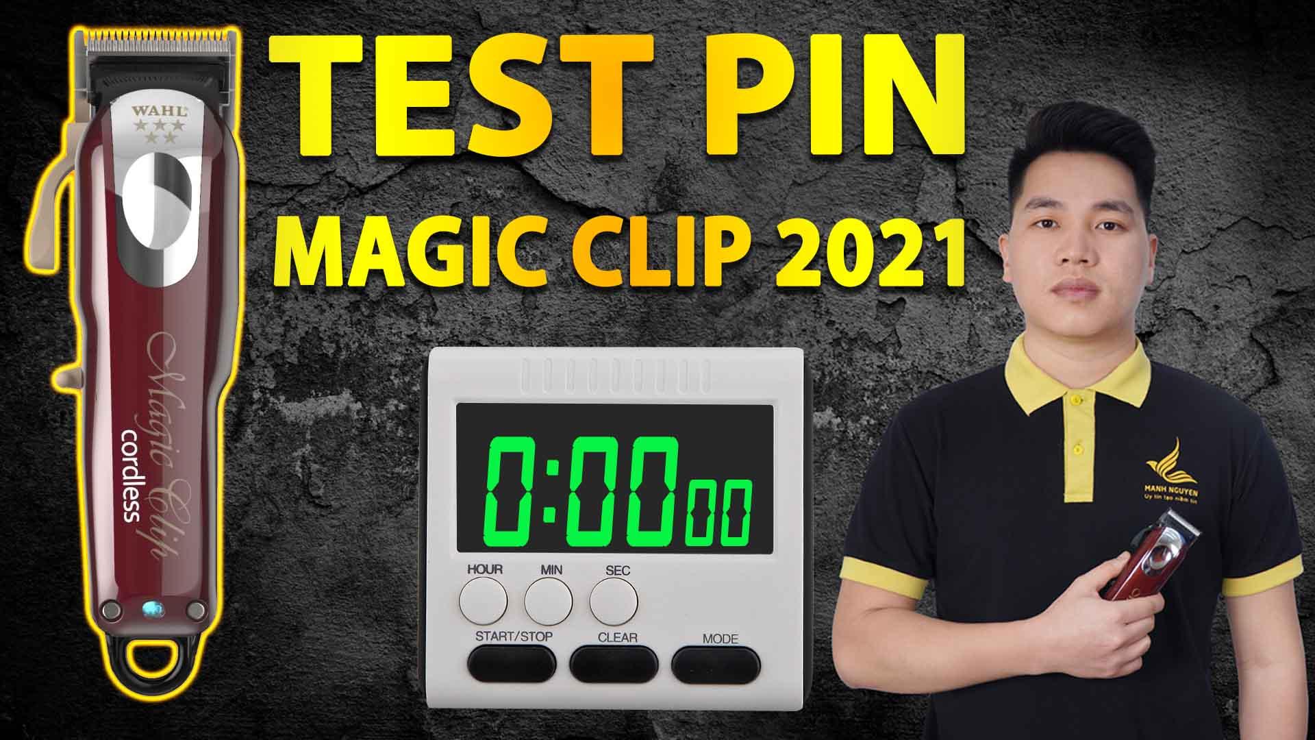 test pin tong do magic clip my