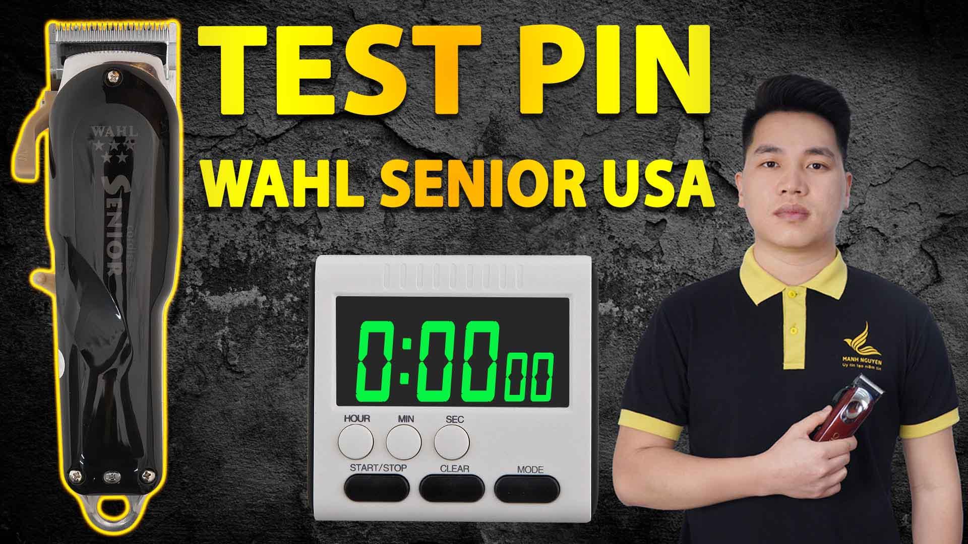 test pin tong do wahl senior usa (1)