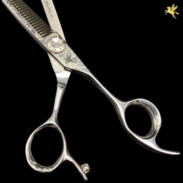 Kéo cắt tóc Akuma EAC28B (4)