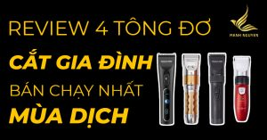 review 4 tong do cat gia dinh ban chay nhat mua dich